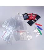 Bracelet silicone - Porte badges souple - Bracelet évènementiel -Etigo