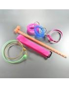 Bracelet piscine, de contrôle événementiel - Jimex